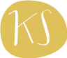 Kira Sjoberg, Photographer logo